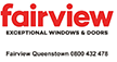 Fairview - Exceptional windows and doors