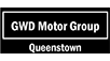 GWD Motor Group Queenstown