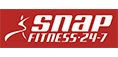 Snap Fitness Queenstown